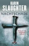 Nachtschade book summary, reviews and downlod