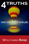 4 Truths That Can Change Your Life book summary, reviews and downlod