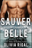Sauver Belle book summary, reviews and downlod