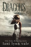Dragons need love, too book summary, reviews and downlod