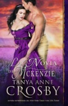 La novia de McKenzie book summary, reviews and downlod