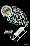 La pente glissante book summary, reviews and downlod