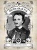 The Complete Works of Edgar Allan Poe (Illustrated, Inline Footnotes) book image
