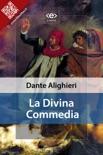 La Divina Commedia resumen del libro