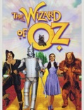 The Wizard of Oz book summary, reviews and download