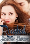 Roasted book summary, reviews and download