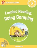 Leveled Reading: Going Camping book summary, reviews and download