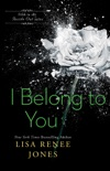 I Belong to You book summary, reviews and downlod