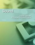 STEM - Sound book summary, reviews and downlod