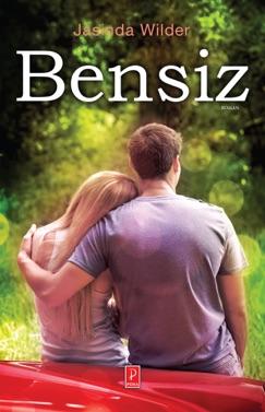 Bensiz E-Book Download