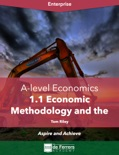 1.1 Economic Methodology and the Economic Problem book summary, reviews and download