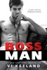 Boss Man book image