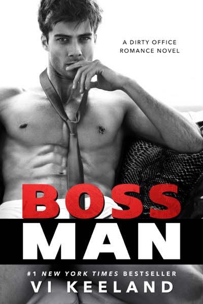 Boss Man by Vi Keeland Book Summary, Reviews and E-Book Download