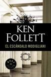 El escándalo Modigliani resumen del libro