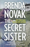 The Secret Sister book summary, reviews and downlod