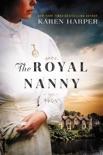 The Royal Nanny
