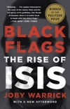 Black Flags book summary, reviews and download