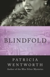 Blindfold book summary, reviews and downlod