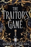 The Traitor's Game (The Traitor's Game, Book 1) book summary, reviews and download