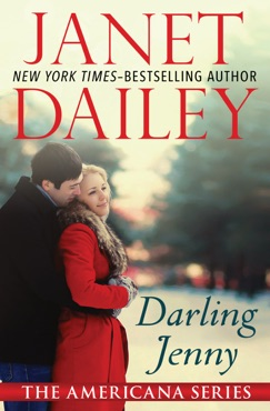 Darling Jenny E-Book Download
