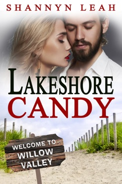 Lakeshore Candy E-Book Download