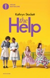 The help (Versione italiana) book summary, reviews and downlod