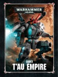 Codex: T'au Empire book summary, reviews and download