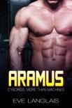 Aramus book summary, reviews and downlod