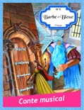 Barbe Bleue book summary, reviews and download