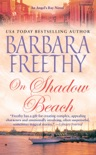 On Shadow Beach book summary, reviews and downlod