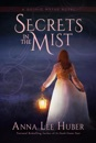 Secrets in the Mist