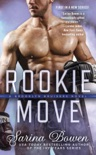 Rookie Move book summary, reviews and downlod
