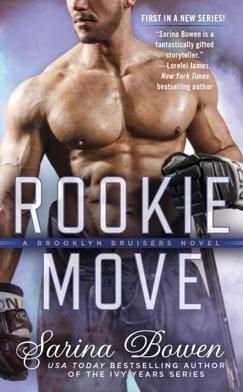 Rookie Move E-Book Download