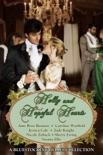 Holly and Hopeful Hearts book summary, reviews and downlod