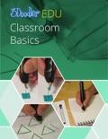 3Doodler Classroom Basics