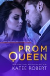 Prom Queen book summary, reviews and downlod
