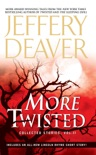 More Twisted book summary, reviews and downlod