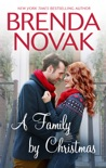 A Family By Christmas book summary, reviews and downlod
