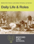 Daily Life & Roles book summary, reviews and download