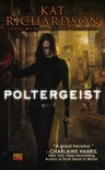 Poltergeist book summary, reviews and download