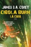 Cibola Burn. La cura book summary, reviews and downlod
