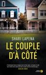 Le couple d'à côté book summary, reviews and downlod