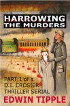 Harrowing Part 1: The Murders book summary, reviews and download
