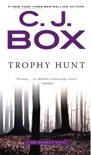 Trophy Hunt book summary, reviews and downlod