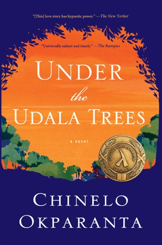 Under the Udala Trees by Houghton Mifflin Harcourt Publishing Company book summary, reviews and downlod