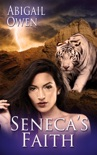 Seneca's Faith book summary, reviews and downlod