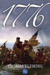 1776 book summary, reviews and downlod