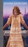 Una notte piena di stelle book summary, reviews and downlod