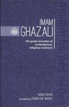 Imam Ghazali book summary, reviews and download