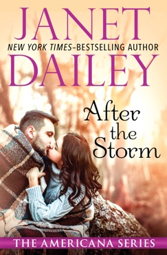 After the Storm E-Book Download